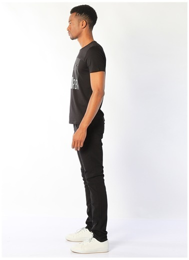 Twister Twister Jeans Panama 174-01 Denim Pantolon Renksiz